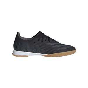 adidas-x-ghosted-3-in-halle-dark-motion-schwarz-fw3544-fussballschuh_right_out.png