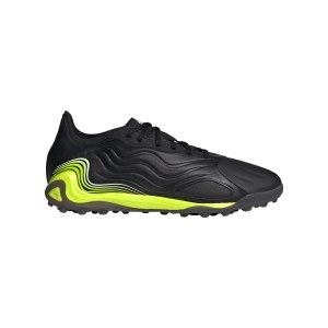 adidas-copa-sense-1-tf-schwarz-weiss-fw6510-fussballschuh_right_out.png