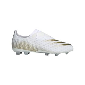 adidas-x-ghosted-2-fg-inflight-weiss-gold-schwarz-fw6776-fussballschuh_right_out.png