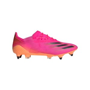 adidas-x-ghosted-1-sg-pink-schwarz-orange-fw6892-fussballschuh_right_out.png