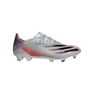 adidas-x-ghosted-1-fg-silber-schwarz-rot-fw6894-fussballschuh_right_out.png