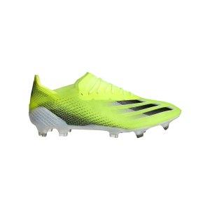 adidas-x-ghosted-1-fg-gelb-schwarz-fw6898-fussballschuh_right_out.png