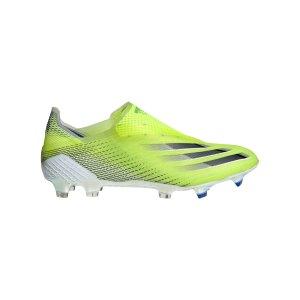 adidas-x-ghosted-fg-gelb-schwarz-fw6911-fussballschuh_right_out.png