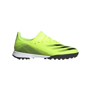 adidas-x-ghosted-3-tf-j-kids-gelb-schwarz-fw6926-fussballschuh_right_out.png