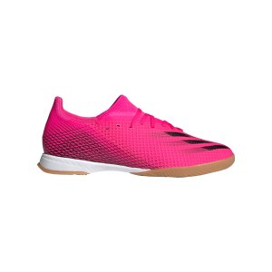 adidas-x-ghosted-3-in-halle-pink-schwarz-orange-fw6938-fussballschuh_right_out.png