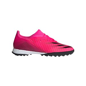adidas-x-ghosted-3-tf-pink-schwarz-orange-fw6940-fussballschuh_right_out.png