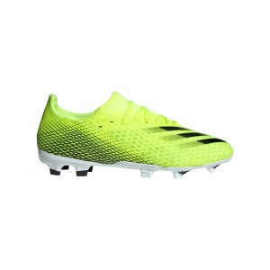 adidas-x-ghosted-3-fg-gelb-schwarz-fw6948-fussballschuh_right_out.png