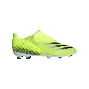 adidas-x-ghosted-1-fg-j-kids-gelb-schwarz-fw6955-fussballschuh_right_out.png