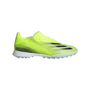 adidas-x-ghosted-1-tf-gelb-schwarz-fw6962-fussballschuh_right_out.png