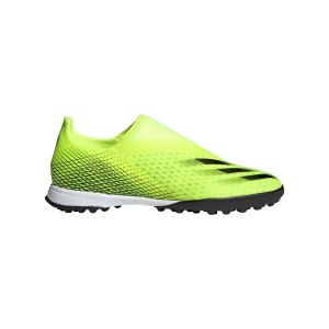 adidas-x-ghosted-3-ll-tf-gelb-schwarz-fw6971-fussballschuh_right_out.png