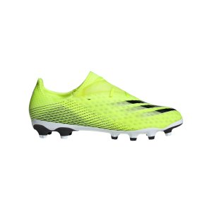 adidas-x-ghosted-2-mg-gelb-fw6979-fussballschuh_right_out.png