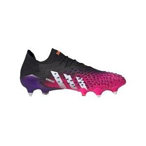 adidas-predator-freak-1-l-sg-schwarz-weiss-pink-fw7246-fussballschuh_right_out.png