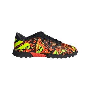 adidas-nemeziz-messi-3-tf-j-kids-rot-gelb-schwarz-fw7314-fussballschuh_right_out.png