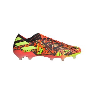 adidas-nemeziz-messi-1-fg-rot-gelb-schwarz-fw7323-fussballschuh_right_out.png