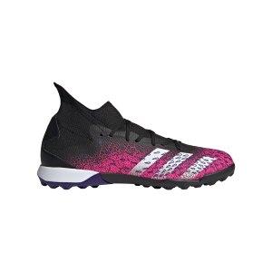 adidas-predator-freak-3-tf-schwarz-weiss-pink-fw7517-fussballschuh_right_out.png