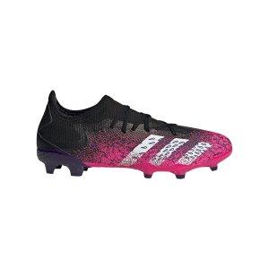 adidas-predator-freak-3-l-fg-schwarz-weiss-pink-fw7519-fussballschuh_right_out.png