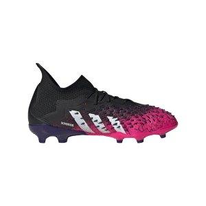 adidas-predator-freak-1-fg-j-kids-schwarz-weiss-fw7528-fussballschuh_right_out.png