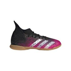 adidas-predator-freak-3-in-halle-j-kids-schwarz-fw7534-fussballschuh_right_out.png