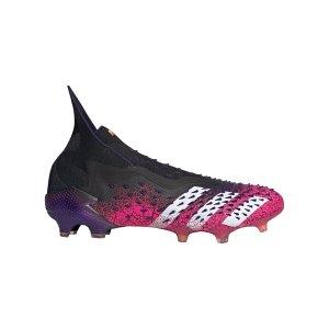 adidas-predator-freak-fg-schwarz-weiss-pink-fw7617-fussballschuh_right_out.png
