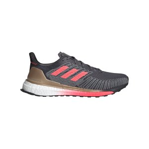 adidas-solar-boost-st-19-running-grau-pink-weiss-fw7811-laufschuh_right_out.png