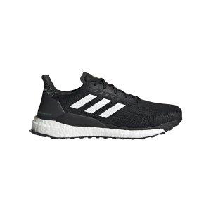 adidas-solar-boost-19-running-schwarz-weiss-fw7814-laufschuh_right_out.png