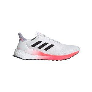 adidas-solar-boost-19-running-weiss-schwarz-pink-fw7818-laufschuh_right_out.png