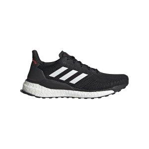 adidas-solar-boost-19-running-damen-schwarz-weiss-fw7820-laufschuh_right_out.png