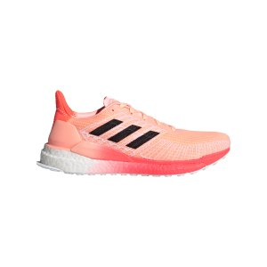 adidas-solar-boost-19-running-damen-rosa-pink-fw7822-laufschuh_right_out.png