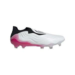adidas-copa-sense-fg-weiss-pink-fw7917-fussballschuh_right_out.png