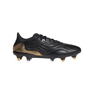 adidas-copa-sense-1-sg-schwarz-weiss-fw7932-fussballschuh_right_out.png