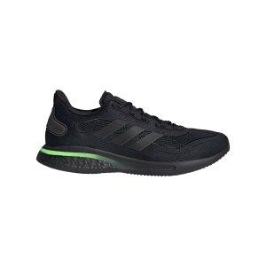 adidas-supernova-running-schwarz-gruen-fw8821-laufschuh_right_out.png
