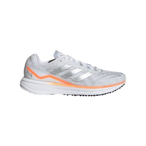 adidas-sl20-2-summer-ready-running-weiss-orange-fw9149-laufschuh_right_out.png