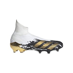 adidas-predator-inflight-20-fg-weiss-gold-fw9175-fussballschuh_right_out.png