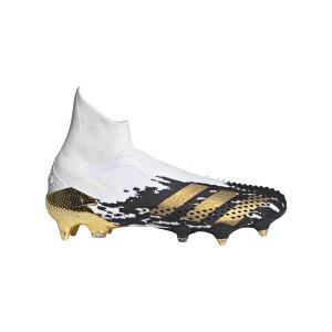 adidas-predator-inflight-20-sg-weiss-gold-fw9176-fussballschuh_right_out.png
