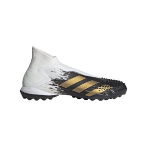 adidas-predator-20-tf-weiss-gold-fw9179-fussballschuh_right_out.png