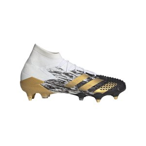 adidas-predator-inflight-20-1-sg-weiss-gold-fw9183-fussballschuh_right_out.png