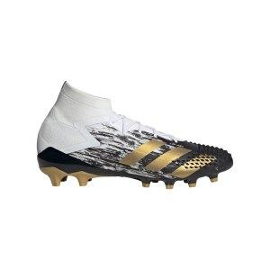 adidas-predator-inflight-20-1-ag-weiss-gold-fw9185-fussballschuh_right_out.png