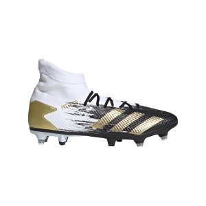 adidas-predator-inflight-20-3-sg-weiss-gold-fw9187-fussballschuh_right_out.png