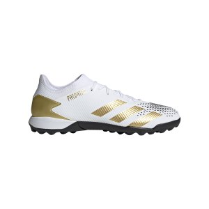 adidas-predator-inflight-20-3-l-tf-weiss-gold-fw9189-fussballschuh_right_out.png