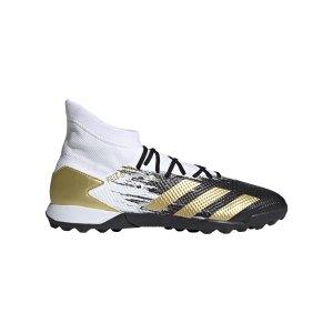 adidas-predator-inflight-20-3-tf-weiss-gold-fw9191-fussballschuh_right_out.png
