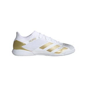 adidas-predator-inflight-20-3-l-in-halle-weiss-fw9192-fussballschuh_right_out.png