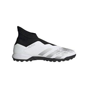 adidas-predator-inflight-20-3-ll-tf-weiss-gold-fw9193-fussballschuh_right_out.png