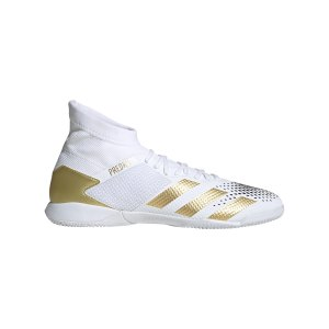 adidas-predator-inflight-20-3-in-halle-weiss-gold-fw9194-fussballschuh_right_out.png