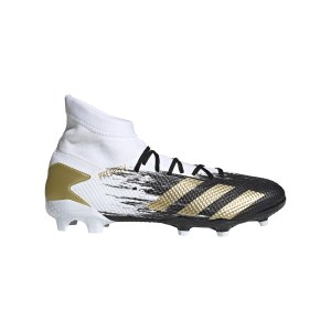 adidas-predator-inflight-20-3-fg-weiss-gold-fw9196-fussballschuh_right_out.png