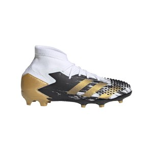 adidas-predator-inflight-20-1-fg-j-kids-weiss-gold-fw9208-fussballschuh_right_out.png