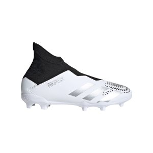 adidas-predator-inflight-20-3-ll-fg-j-kids-weiss-fw9212-fussballschuh_right_out.png
