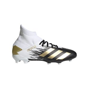 adidas-predator-inflight-20-3-fg-j-kids-weiss-fw9215-fussballschuh_right_out.png