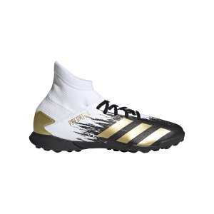 adidas-predator-inflight-20-3-tf-j-kids-weiss-gold-fw9220-fussballschuh_right_out.png