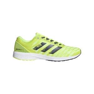adidas-adizero-rc-3-gelb-grau-fw9299-laufschuh_right_out.png