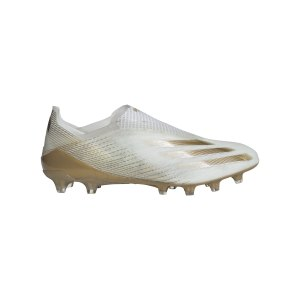 adidas-x-ghosted-ag-inflight-weiss-gold-fw9562-fussballschuh_right_out.png
